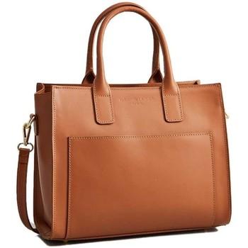 Borse Donna Tote bag / Borsa shopping Christian Laurier MIA camel