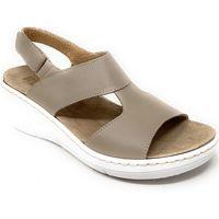 Scarpe Donna Sandali Stile Di Vita sandalo comfort
