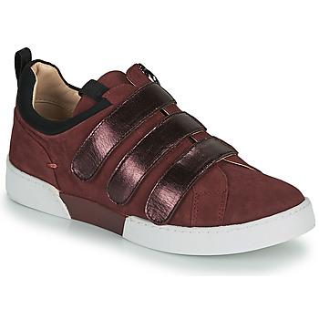 Scarpe Donna Sneakers basse JB Martin GERADO Vignaccia