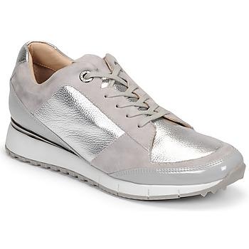 Scarpe Donna Sneakers basse JB Martin VILNES Silver
