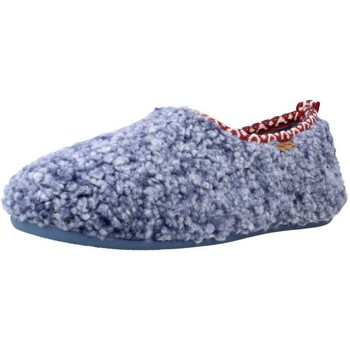Scarpe Donna Pantofole Toni Pons MARTA SH Blu