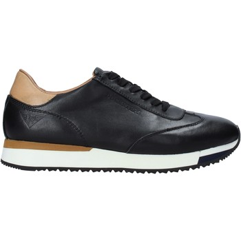 Scarpe Uomo Sneakers basse Docksteps DSM102603 Nero