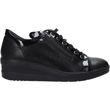 Scarpe Donna Sneakers basse Enval 6277800 Nero