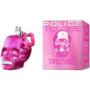 Bellezza Donna Eau de parfum Police To Be Sweet Girl Edp Vaporizador