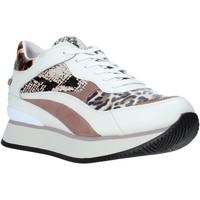 Scarpe Donna Sneakers basse Apepazza F0RSD02/ANM Bianco