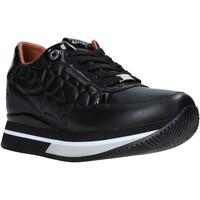 Scarpe Donna Sneakers basse Apepazza F0RSD03/COCCO Nero