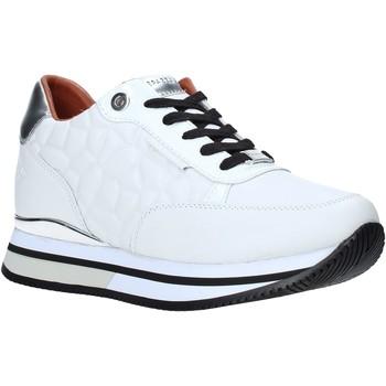 Scarpe Donna Sneakers basse Apepazza F0RSD03/COCCO Bianco