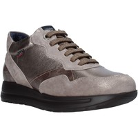 Scarpe Donna Sneakers basse CallagHan 40700 Grigio