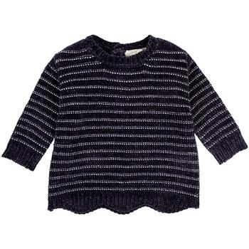 Abbigliamento Unisex bambino Maglioni Losan 028-5790AL Blu
