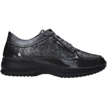 Scarpe Donna Sneakers basse IgI&CO 6163711 Nero