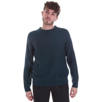 Abbigliamento Uomo Maglioni Gaudi 021GU53041 Verde