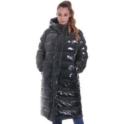 Abbigliamento Donna Piumini Refrigiwear RW0W11300NY0187 Verde