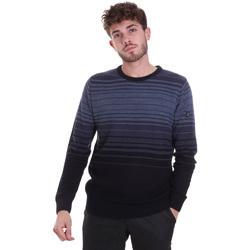 Abbigliamento Uomo Maglioni Navigare NV10299 30 Blu