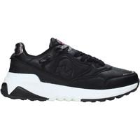 Scarpe Donna Sneakers basse Invicta CL02503A Nero