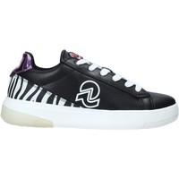 Scarpe Donna Sneakers basse Invicta CL02512A Nero