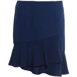 Abbigliamento Donna Gonne Smash S1828428 Blu