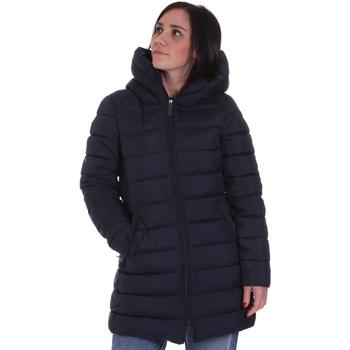 Abbigliamento Donna Piumini Invicta 4432341/D Blu