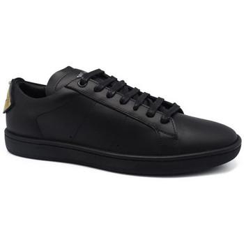 Scarpe Uomo Sneakers basse Saint Laurent  Nero