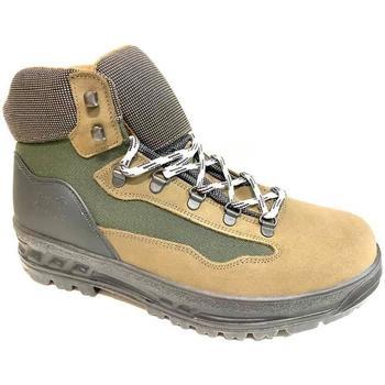 Scarpe Uomo Trekking Vermont ATRMPN-23761 Verde