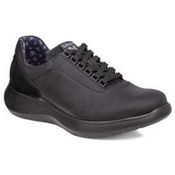 Scarpe Uomo Sneakers basse CallagHan SNEAKER  - 16610 NERO Nero