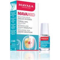 Bellezza Donna Trattamento mani e piedi Mavala Mavamed Tratamiento Anti-hongos Uñas  5 ml