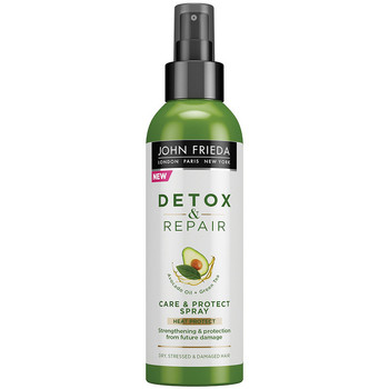 Bellezza Donna Shampoo John Frieda Detox & Repair Care & Protect Spray  100 ml