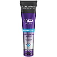 Bellezza Donna Maschere &Balsamo John Frieda Frizz-ease Dream Curls Defining Cream  150 ml