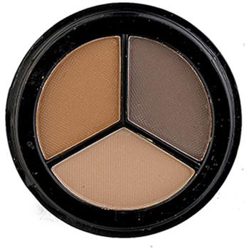 Bellezza Donna Trucco sopracciglia Glam Of Sweden Eyebrow Colour 16 Gr 16 g