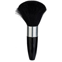 Bellezza Donna Pennelli Glam Of Sweden Brush 1 Pz