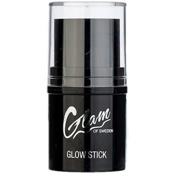 Bellezza Donna Illuminanti Glam Of Sweden Glow Stick 5 Gr 5 g