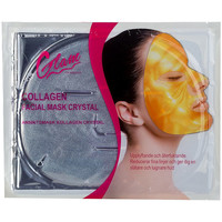 Bellezza Donna Maschere & scrub Glam Of Sweden Mask Crystal Face 60 Gr 60 g