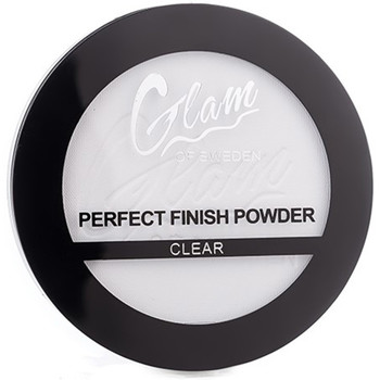 Bellezza Donna Blush & cipria Glam Of Sweden Perfect Finish Powder 8 Gr 8 g