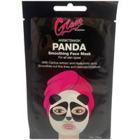 Bellezza Donna Maschere & scrub Glam Of Sweden Mask panda