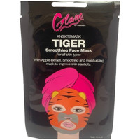 Bellezza Donna Maschere & scrub Glam Of Sweden Mask tiger  24 ml