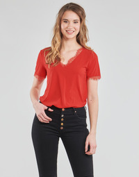 Abbigliamento Donna Top / Blusa Moony Mood OTUIDE Rosso