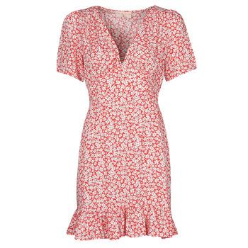 Abbigliamento Donna Abiti corti Moony Mood ONIPE Rosso