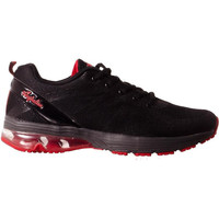 Scarpe Uomo Sneakers basse Australian ATRMPN-23771 Nero
