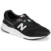 Scarpe Donna Sneakers basse New Balance 997 Nero