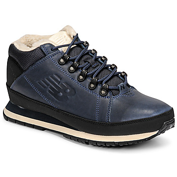 Scarpe Uomo Sneakers basse New Balance 754 Marine