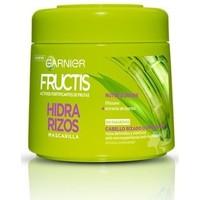 Bellezza Accessori per capelli Fructis HYDRA MASK 300ML RIZOS