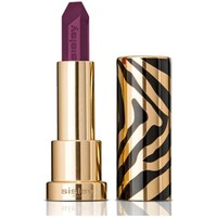 Bellezza Donna Rossetti Sisley PHYTO ROUGE ROSSETTO KYOTO 25 ROSE