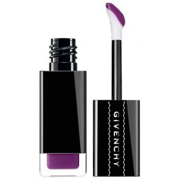 Bellezza Donna Gloss Givenchy ENCRE INTERDIT N 4