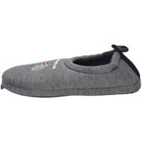 Scarpe Uomo Pantofole De Fonseca AOSTA M415 F GRIGIO