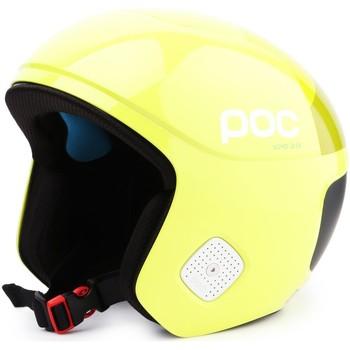 Accessori Accessori sport Poc Skull Orbic Comp X17101701314M-L1 yellow