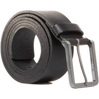 Accessori Uomo Cinture Calvin Klein Accessories k50k505747 Cinture Uomo nd nd