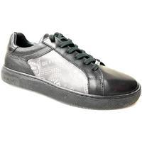 Scarpe Donna Sneakers Alv By Alviero Martini ATRMPN-23846 Nero