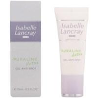 Bellezza Donna Idratanti e nutrienti Isabelle Lancray Puraline Detox Gel Anti-spot
