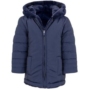 Abbigliamento Unisex bambino Giacche Losan 026-2792AL Blu