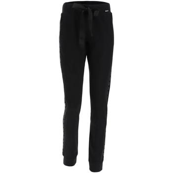 Abbigliamento Donna Pantaloni Freddy F0WSDP4 Nero