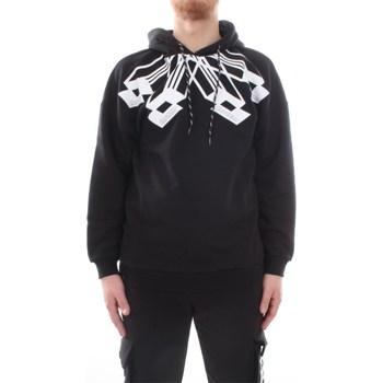 Abbigliamento Uomo Maglioni Lotto ltu173 nd